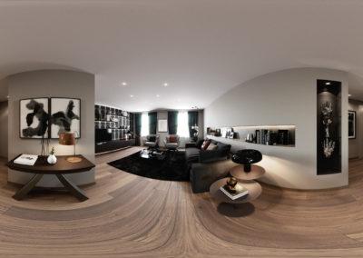 London House VR360